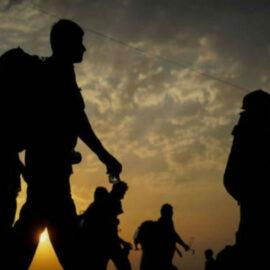 VisitMexico y Fuerza Migrante establecen alianza de promoción turística