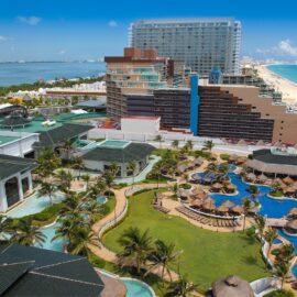 ¿Cómo será la industria hotelera tras la pandemia?