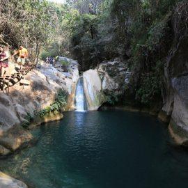 Estas son las maravillas naturales de México que no te puedes perder