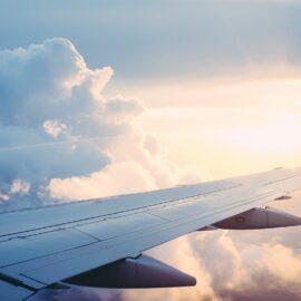Volaris reactiva tres rutas de Guadalajara a Estados Unidos