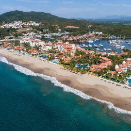 Sectur y la ABM impulsan programa para el sector hotelero