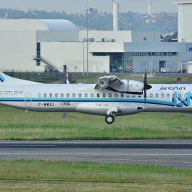 Aeromar e Interjet unen fuerzas para atender al turismo pospandemia