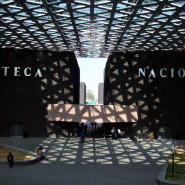 Conoce los protocolos para la reapertura de la Cineteca Nacional
