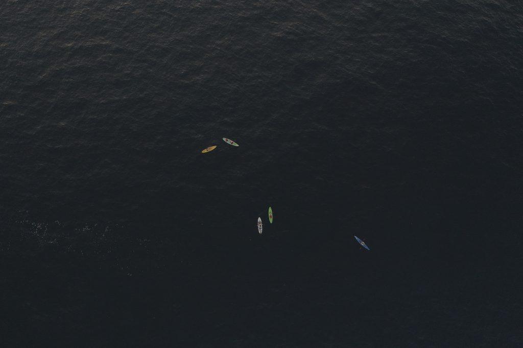 sunrise-kayak-aventura-mundo
