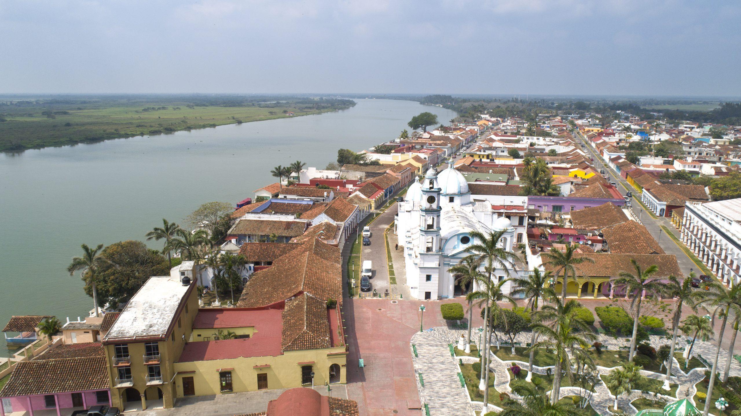 Estas Ciudades Patrimonio ya han reabierto sus puertas