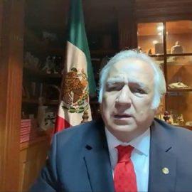 Sectur interpone denuncia por daños a la imagen turística de México