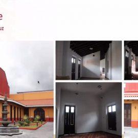 Instalarán Museo de la Hotelería Mexicana en Orizaba