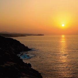 Enamórate de Huatulco, paraíso del Pacífico