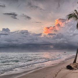 República Dominicana ofrece seguro de gastos médicos por COVID a viajeros