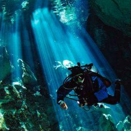 Yucatán presentará 60 nuevos productos turísticos