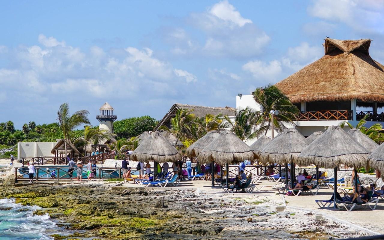 ¡Practica buceo en los mejores destinos de México!