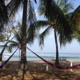 El estado de Guerrero recibe Sello de Seguridad Global