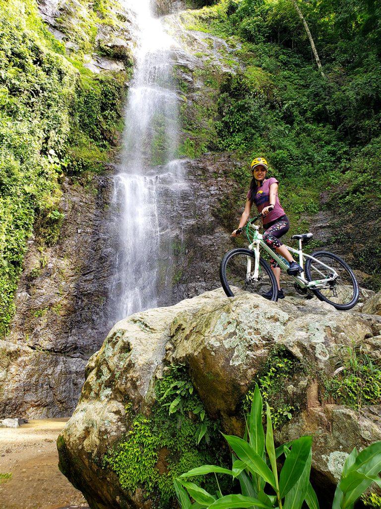 mountain-bike-aventura-mundo