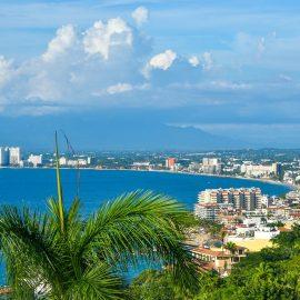 Puerto Vallarta alista protocolos para recibir cruceros