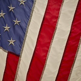 Estados Unidos reanuda el trámite de renovación de visas en México