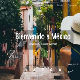 Exhiben a la Secretaría de Turismo de México por pésimas traducciones