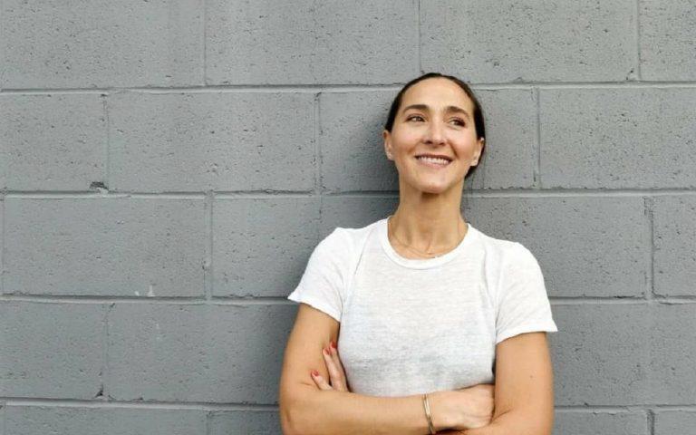 ¡La chef Gabriela Cámara está en la lista de las 100 personas más influyentes!