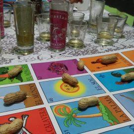Juegos tradicionales para este 16 de septiembre