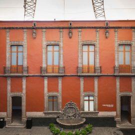 ¿Qué visitar en Ciudad de México tras la pandemia?