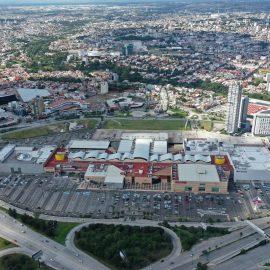 ¡Ya abrirán las plazas, restaurantes y comercios en Puebla los domingos!