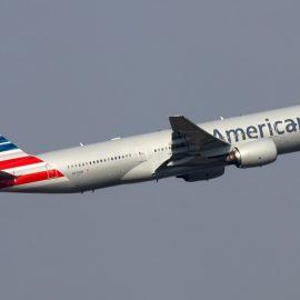 Aerolíneas de EE. UU. modifican cargos por cambio