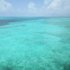 ¡Gana vacaciones por 20 años en el Caribe Mexicano!