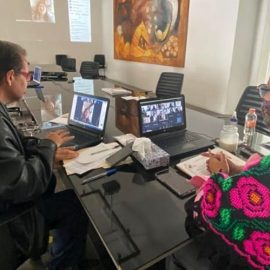 Participará Puebla en Tianguis Turístico Digital México 2020