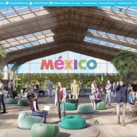 Termina el primer Tianguis Turístico Digital con ventas por 100 mdd