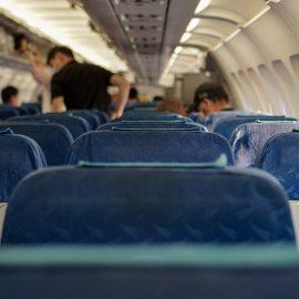 El WTTC propone corredores aéreos para reactivar viajes  y turismo