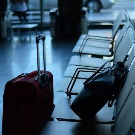 Costa Rica reabre sus fronteras a los turistas mexicanos