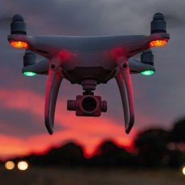Pachuca celebrará el Grito de Independencia con drones