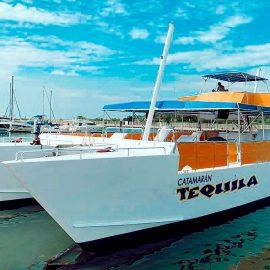 Marinautica, tu mejor opción para disfrutar de Huatulco