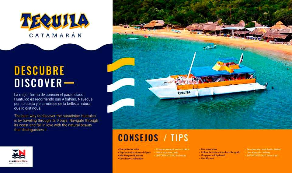 marinautica-tequila-catamaran-02