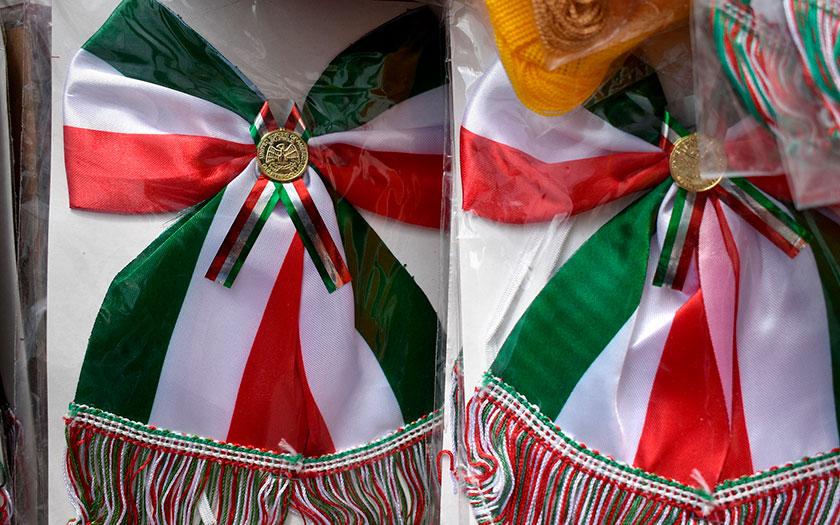 noche-mexicana-disfraz-mono