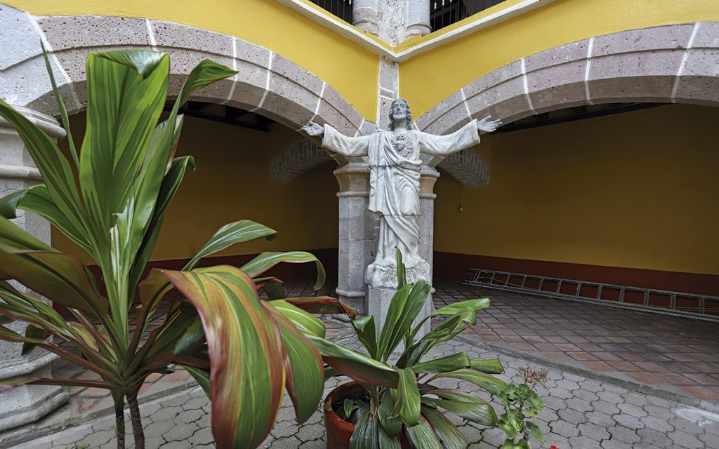 ex-convento-santa-maria-tlatlauquitepec