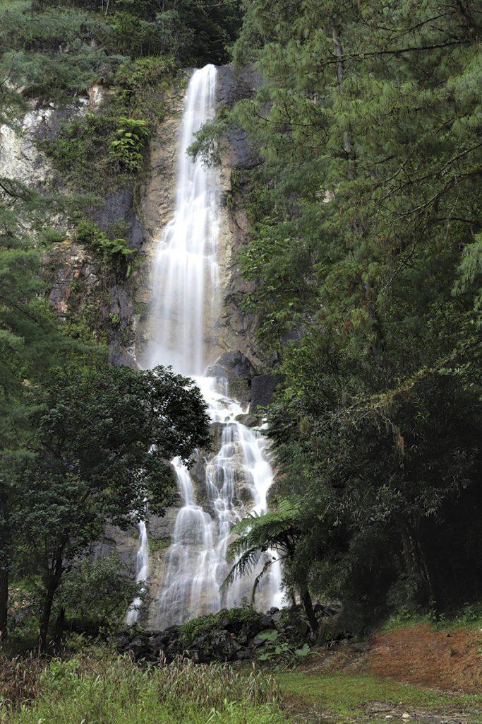 cascada-tenexate-tlatlauquitepec