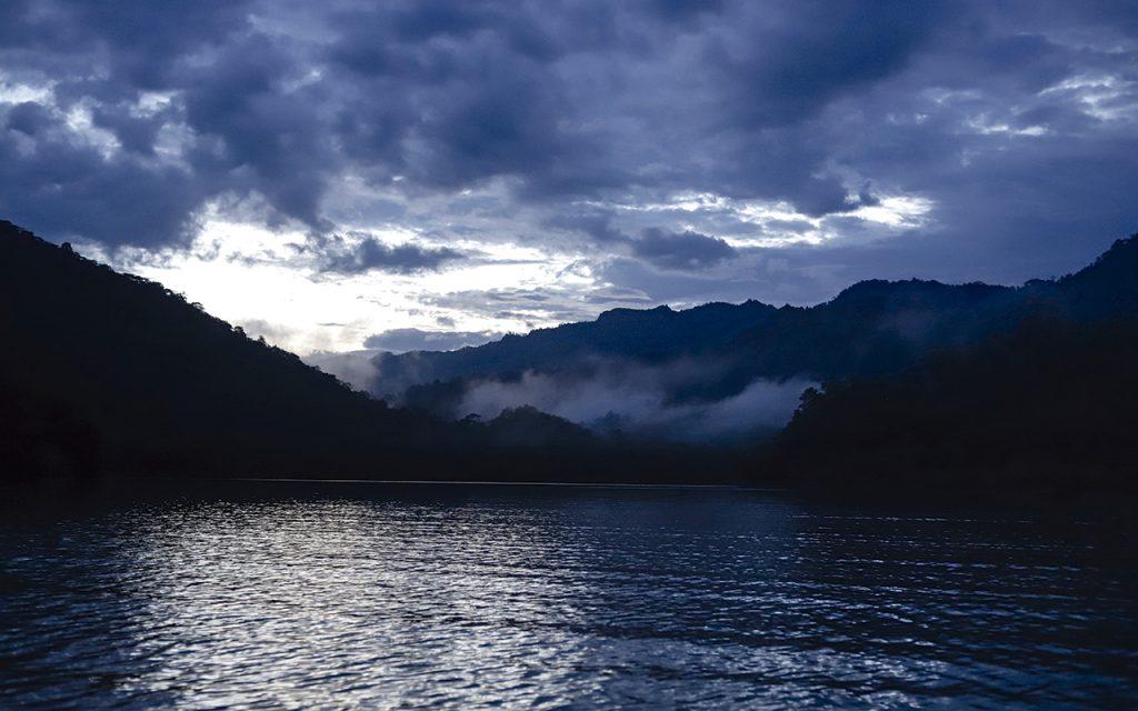 tour-presa-la-soledad-tlatlauquitepec