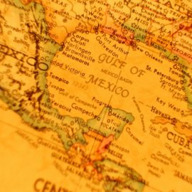 Buen Fin en noviembre beneficiará al turismo: Torruco