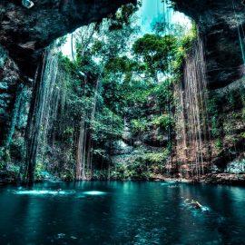 Yucatán apuesta por un turismo responsable