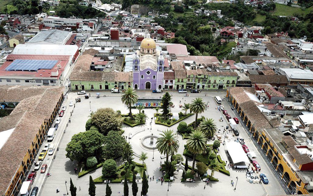 zocalo-tlatlauquitepec