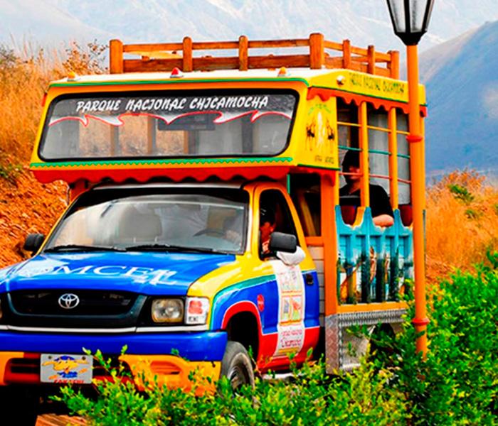 chiva-parque-nacional-chicamocha