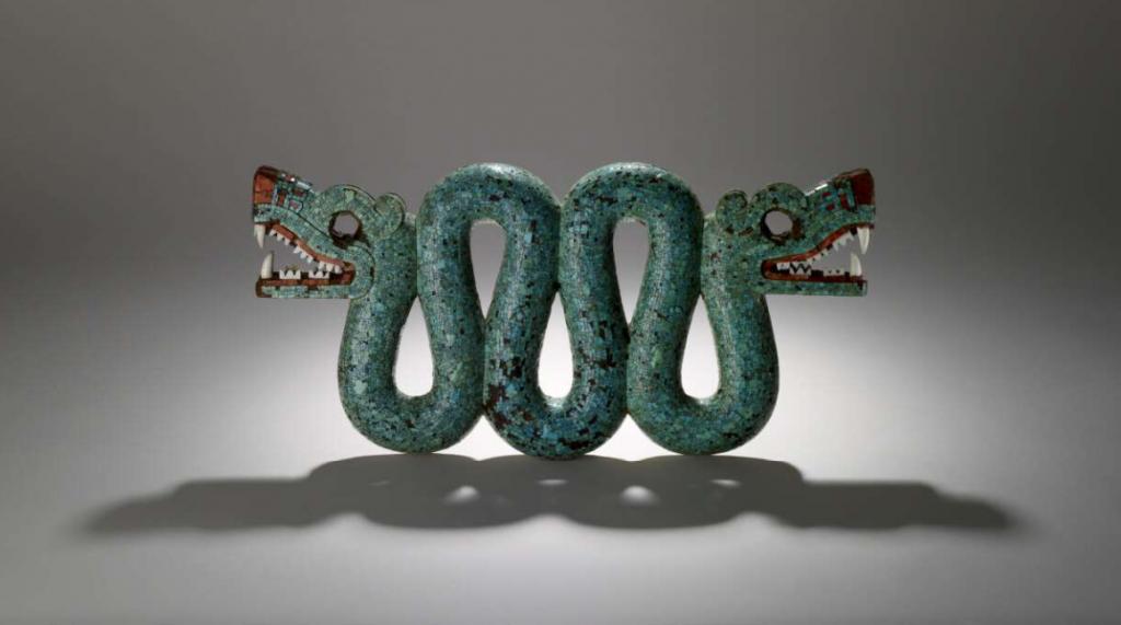 serpiente-azteca-de-dos-cabezas