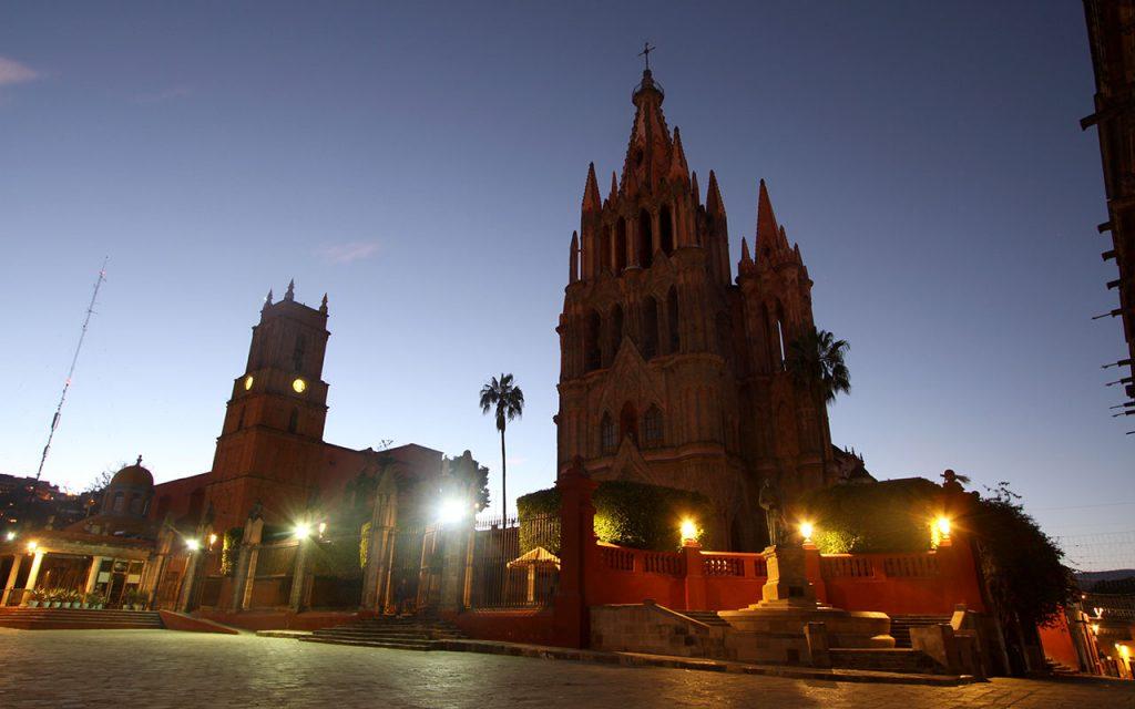 parroquia-de-san-miguel-arcangel-sma-guanajuato