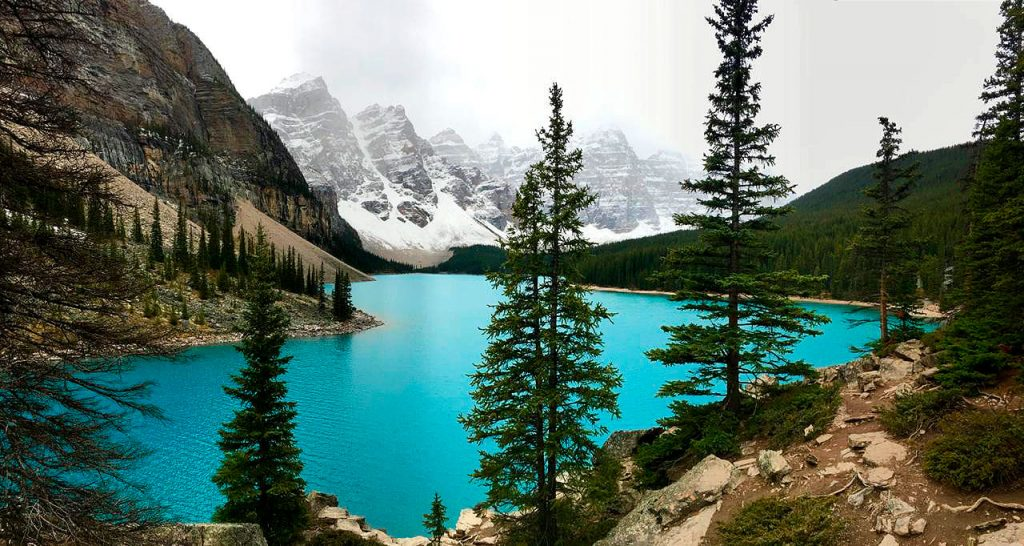 canada-lago-montana