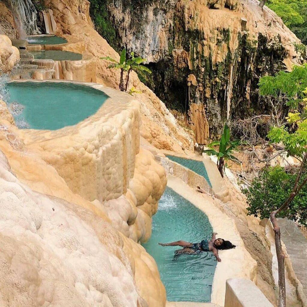 grutas-de-tolantongo