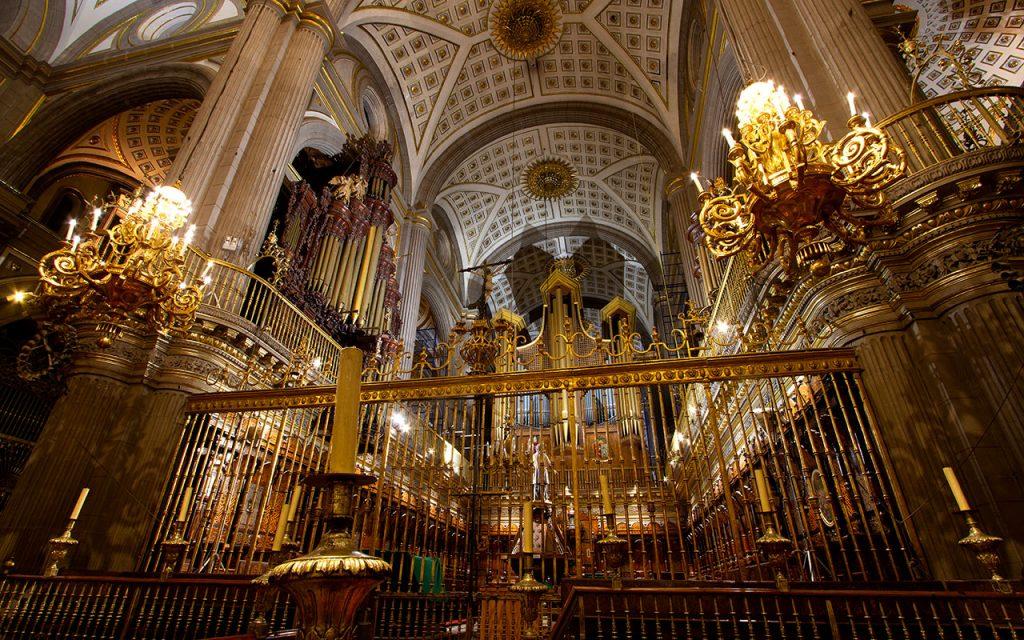 catedral-de-puebla