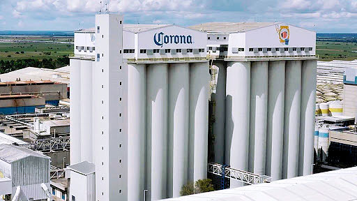 corona-cerveza-corona