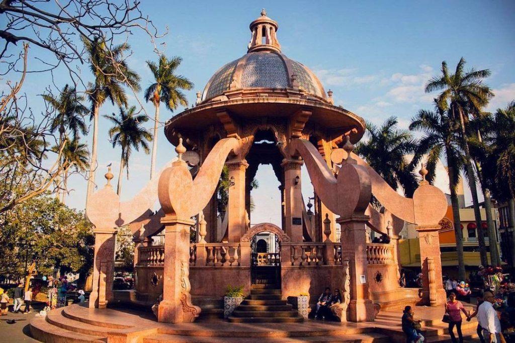 Fam virtual Tamaulipas