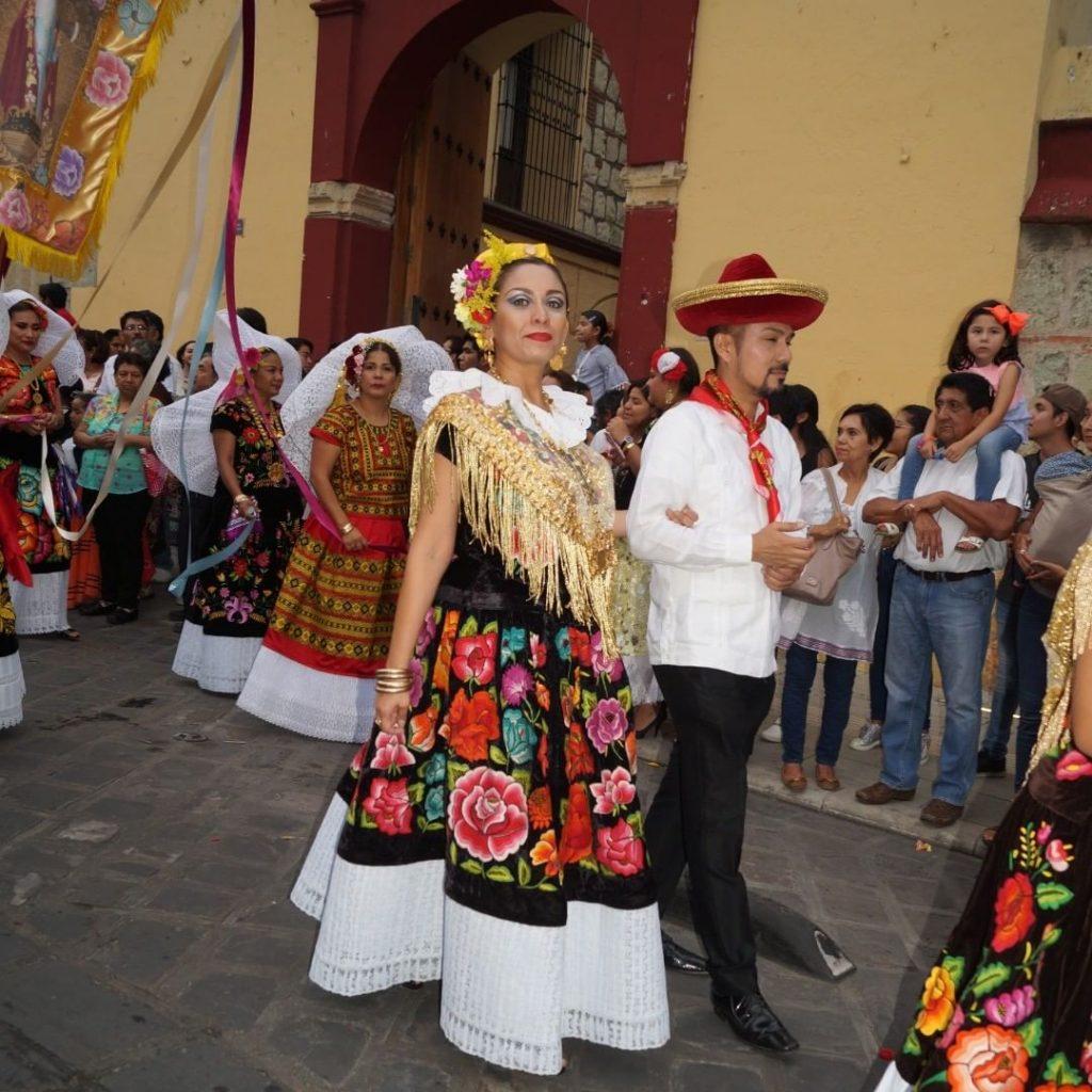 Istmo de Tehuantepec