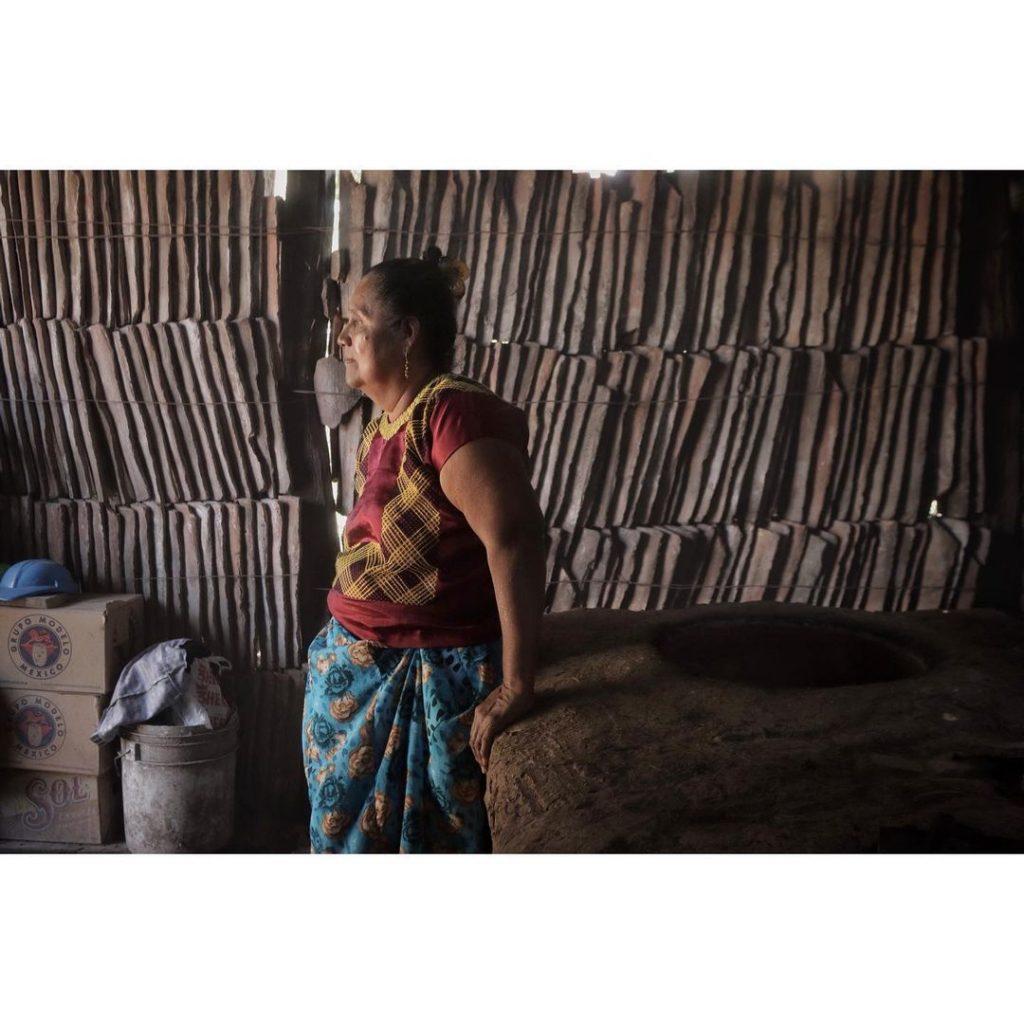 Istmo de Tehuantepec tradiciones